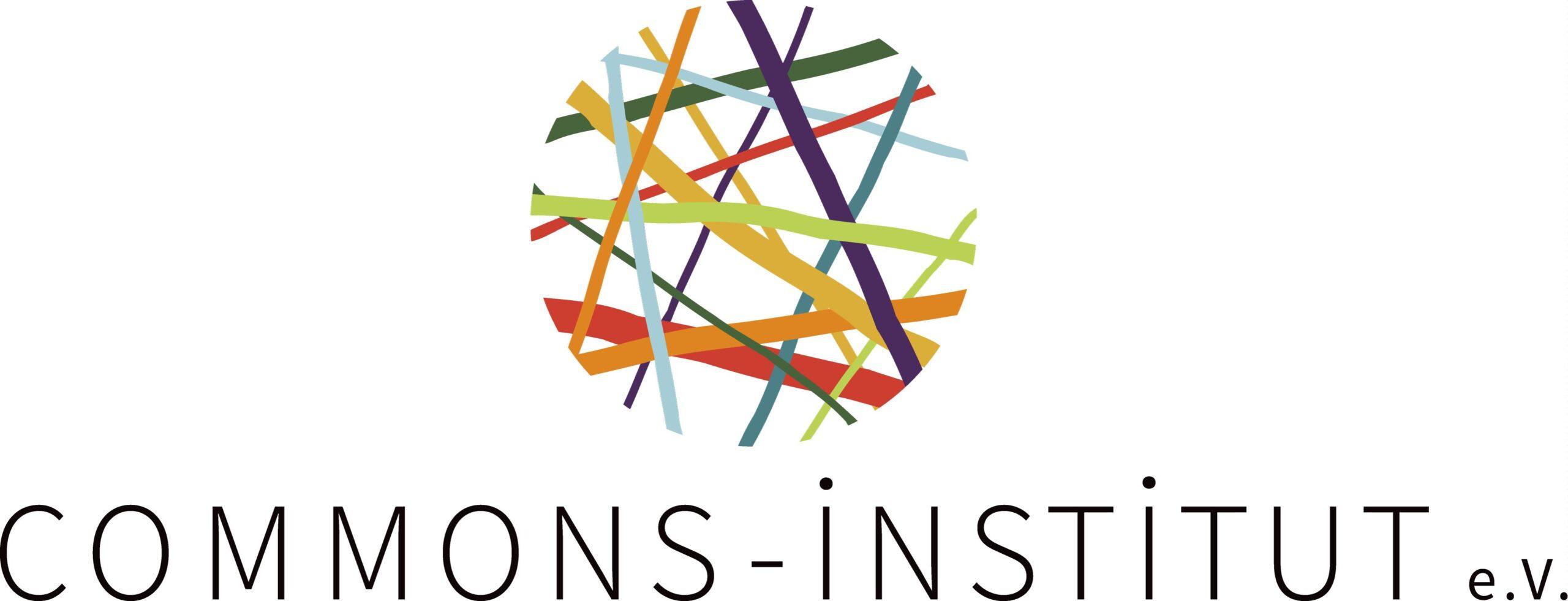 Commons-Insitut